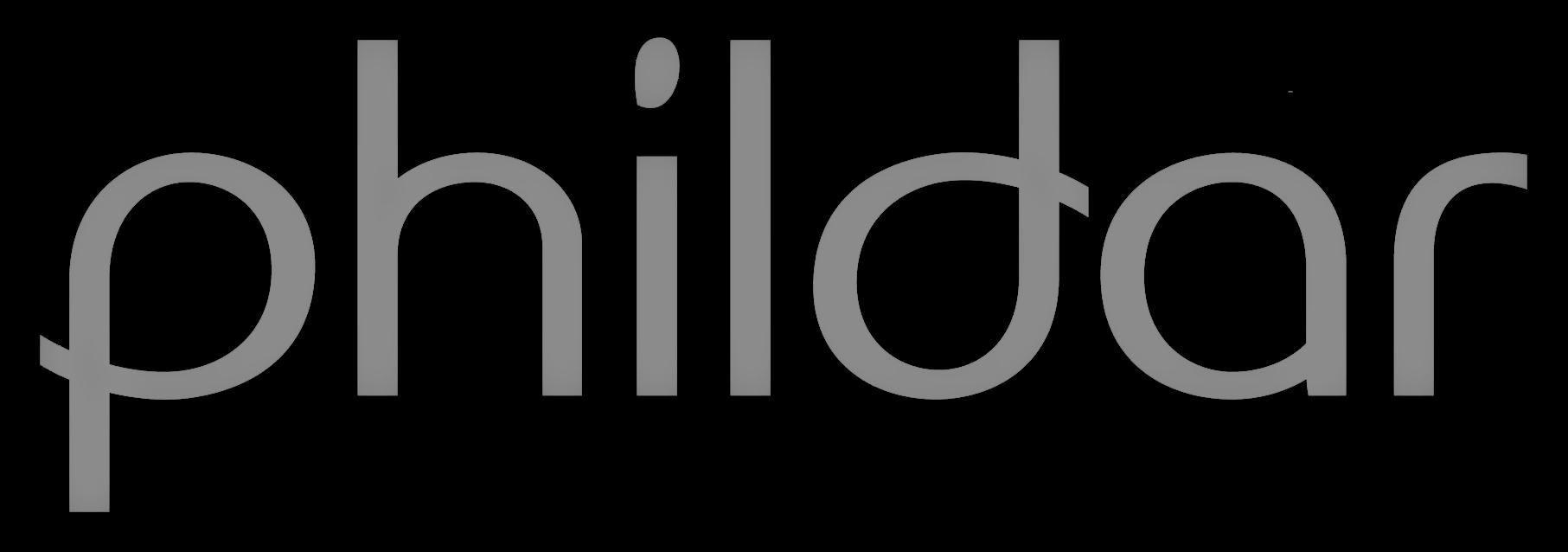 Phildar-enseigne-partenaire-du-Connected-Day (2)