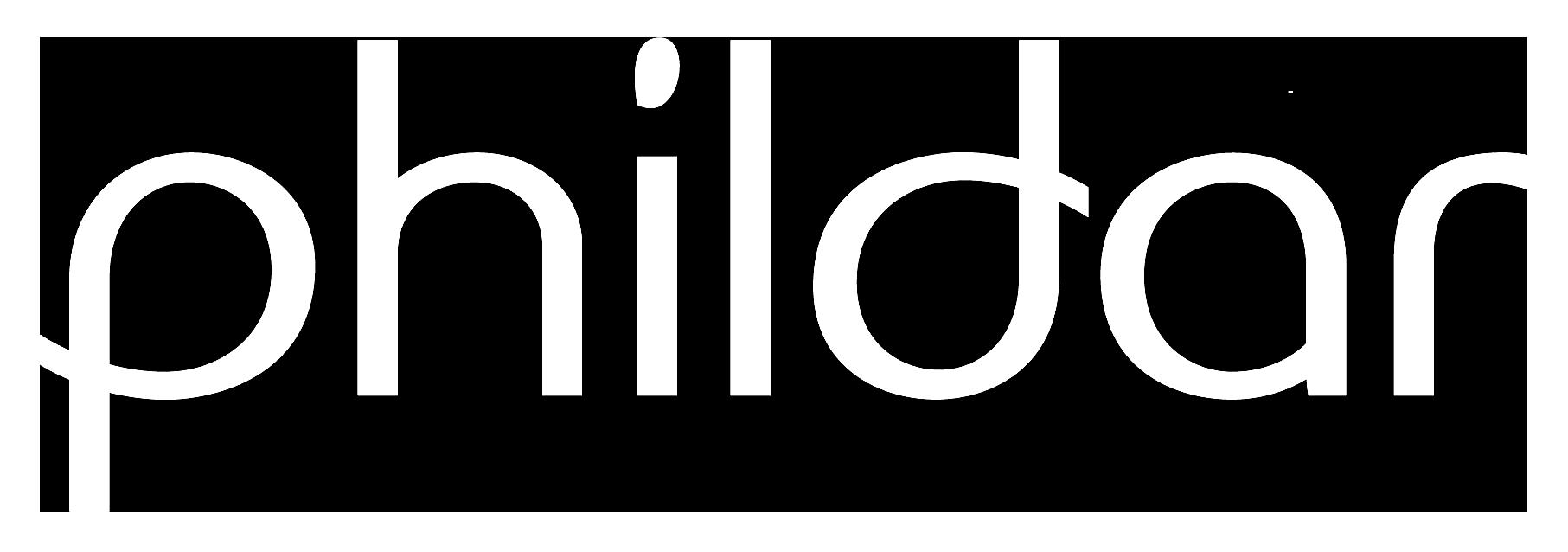 Phildar-enseigne-partenaire-du-Connected-Day