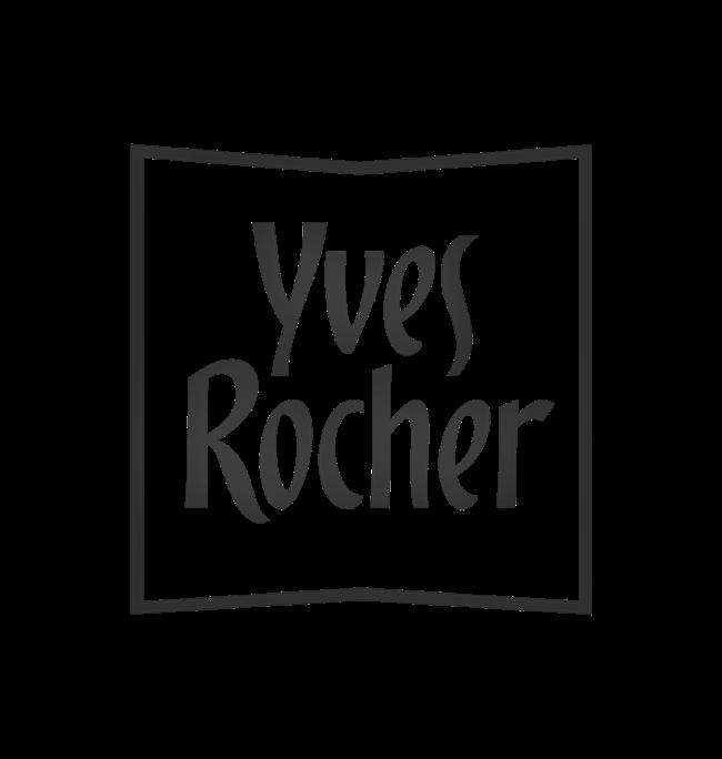 YvesRocher (2)