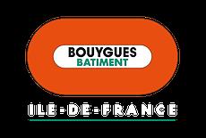 bouyguesBat