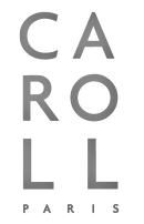 caroll (2)