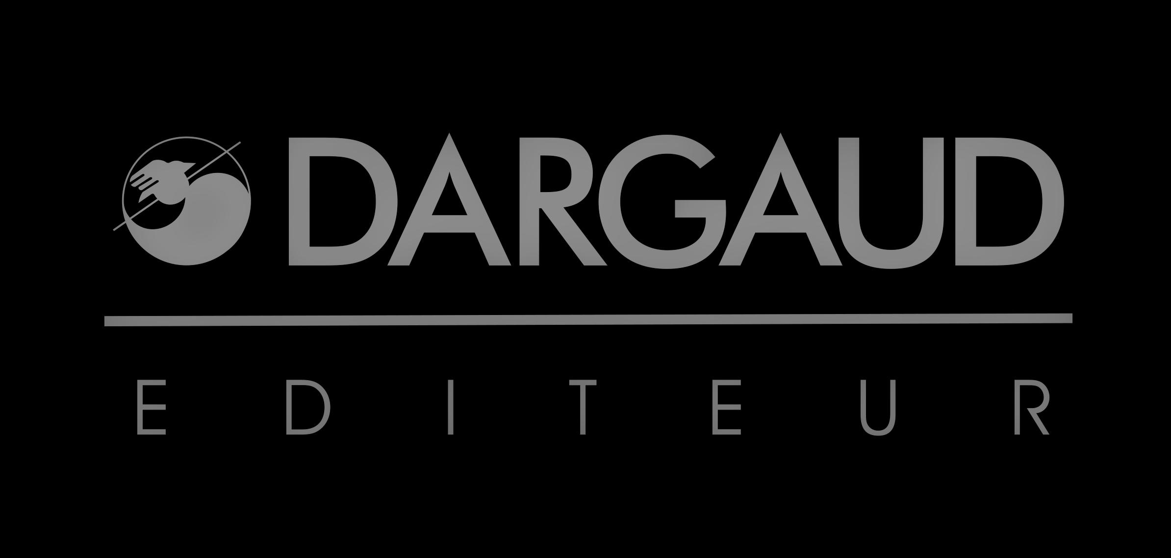 dargaud-editeur-logo-png-transparent (2)