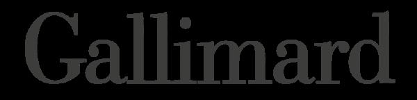gallimard_logo-600x464