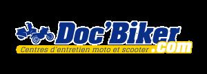 logo-doc-biker
