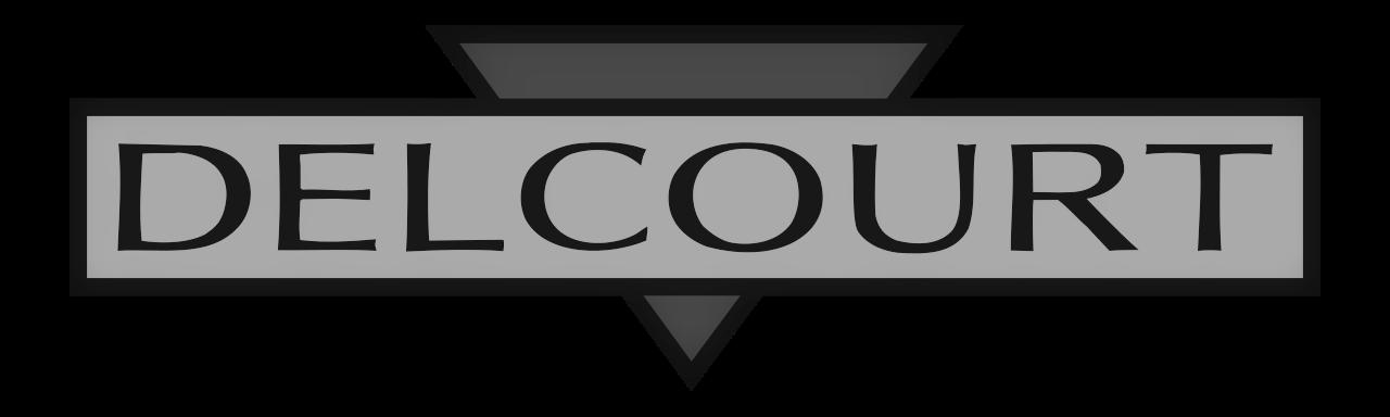 logoDelcourt