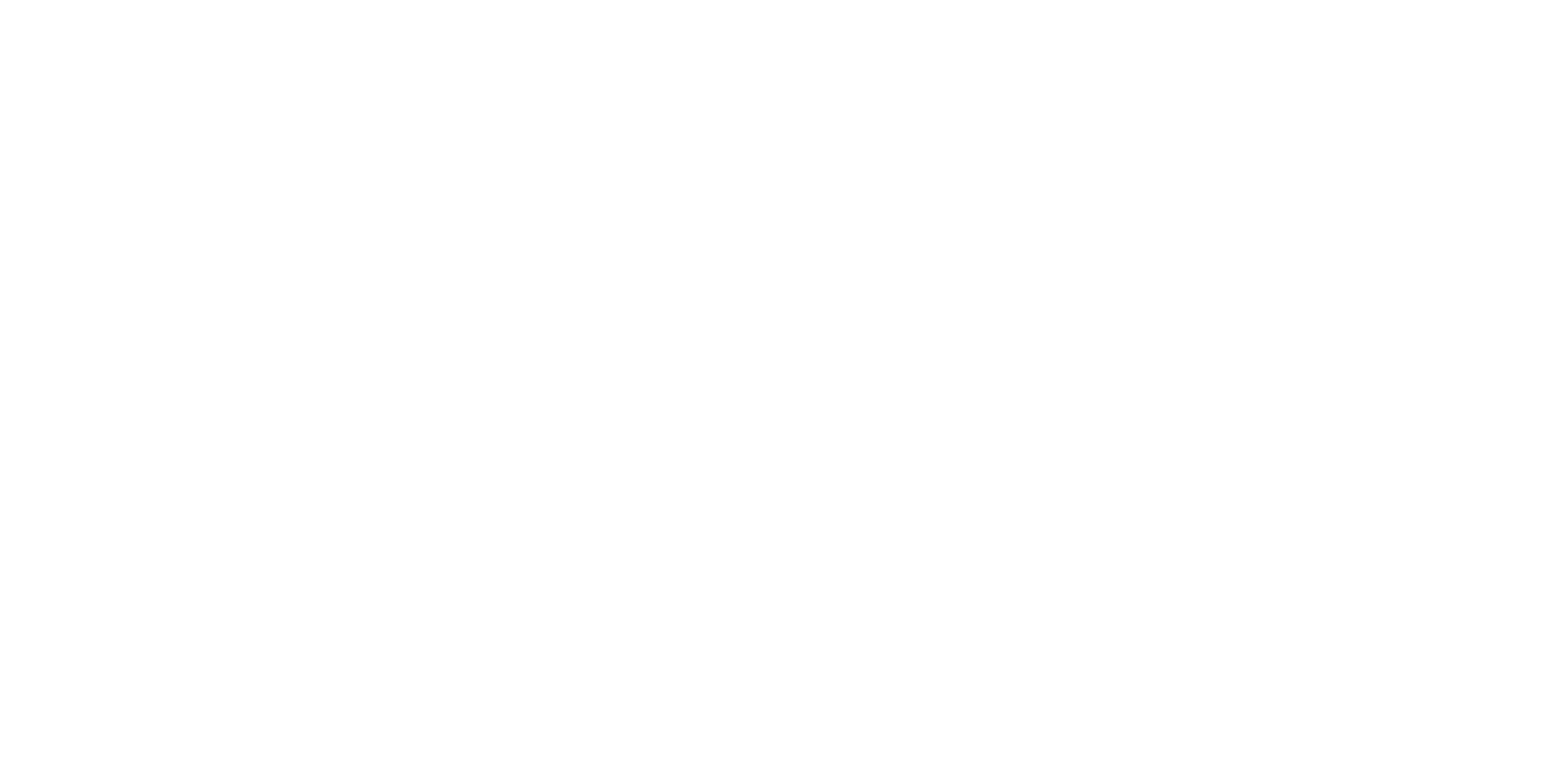 reunion-des-musees-nationaux-logo-png-transparent