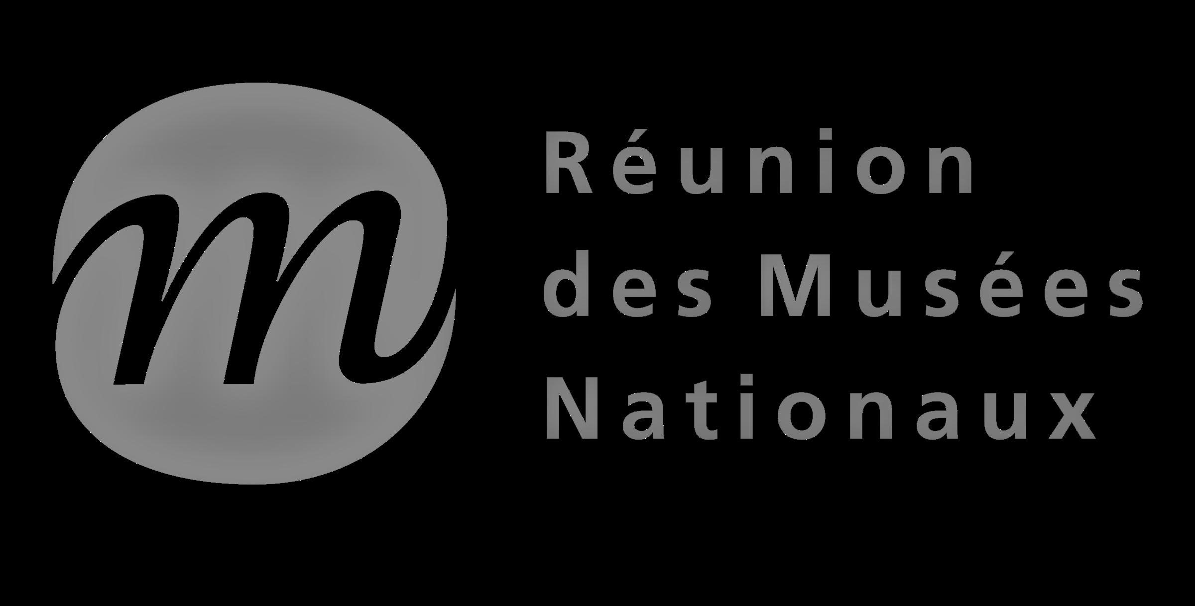 reunion-des-musees-nationaux-logo-png-transparent (2)