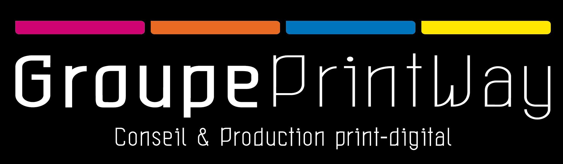 Logo Printway